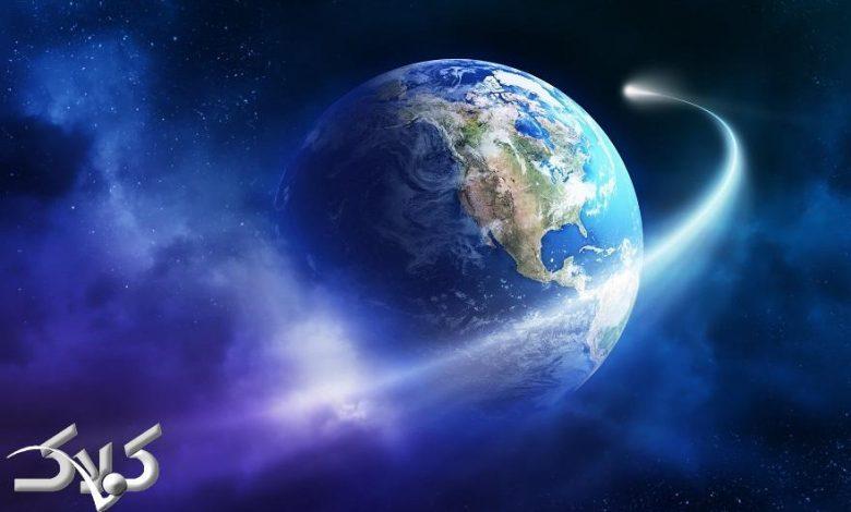 تقویم نجومی دوشنبه ۲۱ بهمن ٩٨ + وضعیت قمر در عقرب امروز