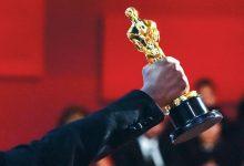 تصویر از اسامی برندگان جوایز اسکار 2020