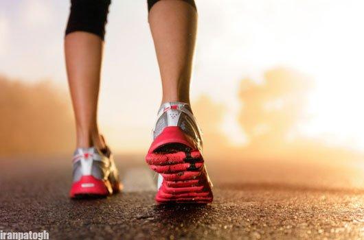 فرم صحیح دویدن توصیههایی برای بهبود تکنیکها و جلوگیری از آسیب