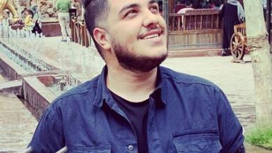 تصویر از زندگینامه کامل آرون افشار خواننده + زندگی شخصی و پیج اینستاگرام