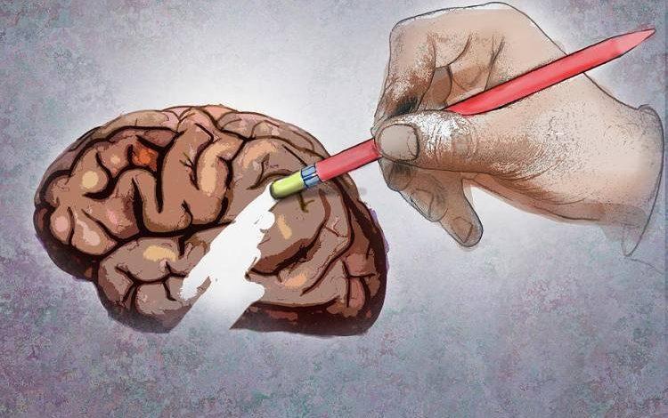 روش های فراموش کردن خاطرات بد آموزش ذهن برای رها ساختن بدی ها