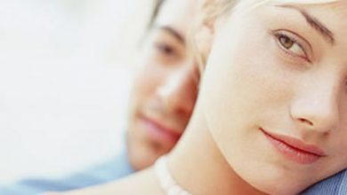 تصویر از علت شکست عشقی چیست؟ آشنایی با دلایل شکست عاطفی در عشق