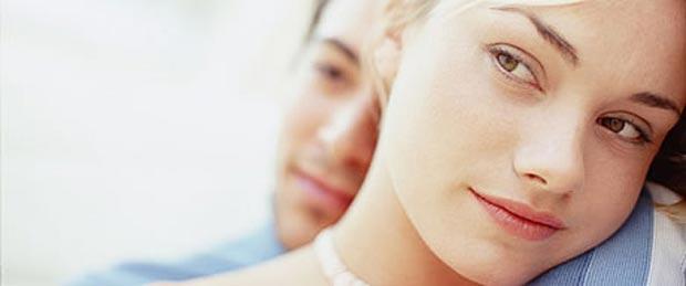 علت شکست عشقی چیست؟ آشنایی با دلایل شکست عاطفی در عشق