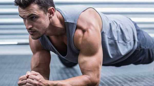 نکاتی درباره تناسب اندام برای ورزشکاران مبتدی