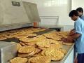 تصویر از چند توصیه برای مصرف نان در روزهایی کرونایی