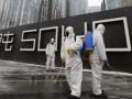 تصویر از ایتالیا آمار چین درباره مرگ کرونایی را رد کرد
