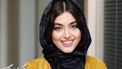 تصویر از اولین فیلم ریحانه پارسا بعد از ازدواج با مهدی کوشکی ! + معرفی و جزئیات