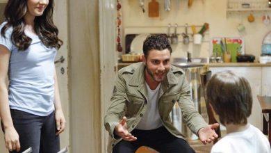 تصویر از داستان کامل قسمت ۱۴۸ سریال ترکی سیب ممنوعه