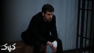 تصویر از بیوگرافی کامل برکر گوون بازیگر نقش ندیم در سریال ترکی استانبول ظالم