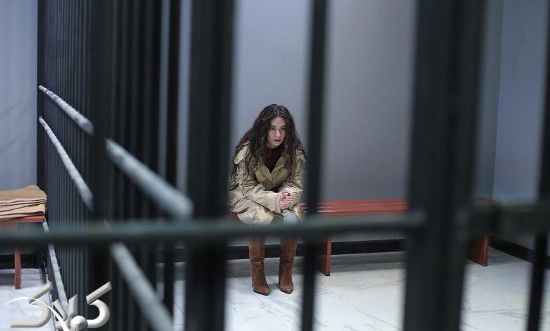 داستان کامل قسمت ۴۷ سریال ترکی دختر سفیر