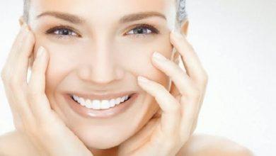 تصویر از چگونه پوستی نرم داشته باشیم؟ برای داشتن پوست صورتی لطیف چه کنیم؟