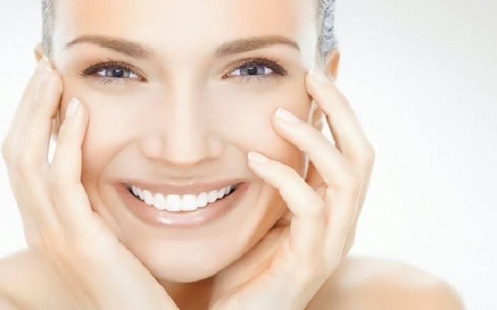 چگونه پوستی نرم داشته باشیم؟ برای داشتن پوست صورتی لطیف چه کنیم؟