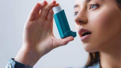 تصویر از آسم چیست؟ علل، علائم و پیشگیری از آسم