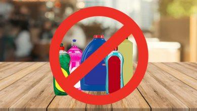 تصویر از باور غلطی که بیشترمان درباره شستشوی ظرف ها داریم!
