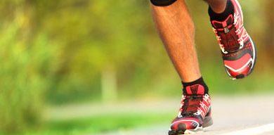تصویر از چگونه دونده خوبی شویم؟ 5 راه برای بهتر دویدن