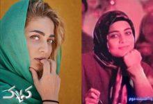تصویر از عارفه معماریان بازیگر نقش طاهره در پایتخت ۶ کیست؟ + بیوگرافی و عکس های بدون گریم
