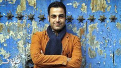 تصویر از پاسخ آرش عباسی نویسنده پایتخت ۶ به حواشی این سریال + مصاحبه