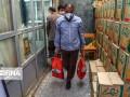 تصویر از 24 فروردین ماه با مهم ترین اخبار کرونا در استان ها