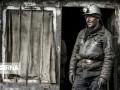 دستمزد 99 کارگران بازنگری می شود