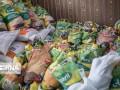 تصویر از 27 فروردین همراه با آخرین اخبار کرونا در استان ها