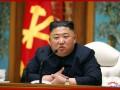 تصویر از چین برای مشاوره پزشکی در مورد رهبر کره شمالی تیم اعزام کرد