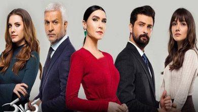 تصویر از خلاصه داستان قسمت اول تا آخر سریال ترکی سیب ممنوعه + جزئیات همه قسمت ها