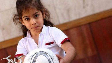 تصویر از ویدیویی از آرات حسینی که مسی برای آن کامنت گذاشت + جزئیات ماجرا