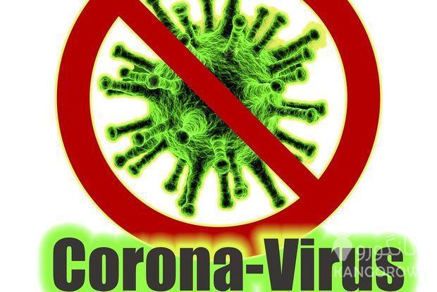 شوخی ها و جوک های جالب درباره ویروس کرونا | طنز با کرونا