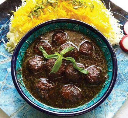 طرز تهیه بهترین غذاهای ترکی ویژه افطار