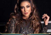 تصویر از بیوگرافی ستین خواننده خوشگل فرناز ملکی با عکس جنجالی