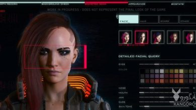 تصویر از تاریخ عرضه بازی سایبر پانک 2077 | داستان بازی سایبر پانک 2077