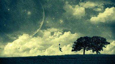 تصویر از چه خواب هایی تعبیر دارند؟ شرایط صحت تعبیر خواب چیست؟
