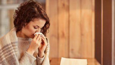 تصویر از عوامل ضعف سیستم ایمنی بدن و چیزهایی که باعث تضعیف آن می شود