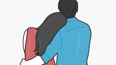 تصویر از علت عاشق شدن چیست؟ دلایل دوست داشتن یک نفر + مراحل عاشق شدن
