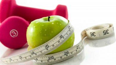 تصویر از بهترین روش کاهش وزن در ماه رمضان