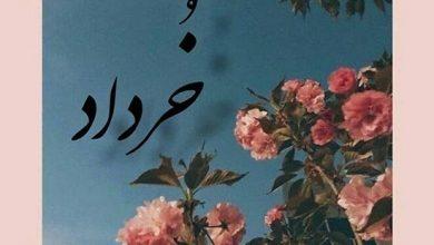 تصویر از متن و عکس تبریک تولد مخصوص خرداد ماهی ها ویژه 99