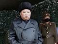 نماینده منتخب پارلمان کره جنوبی: اوایل هفته آینده اخباری درباره وضعیت رهبر کره شمالی منتشر می شود