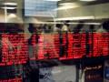 تصویر از انواع سهام در بورس را بشناسید