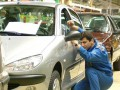 تصویر از جدیدترین قیمت خودروهای داخلی اعلام شد