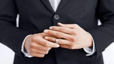 تصویر از آیا دوست پسرم باهام ازدواج میکنه؟