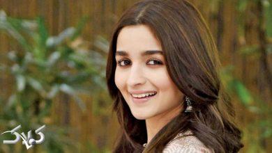تصویر از عالیا بات بهترین بازیگر زن سینما هند کیست؟ بیوگرافی کامل + زندگی شخصی و اینستاگرام