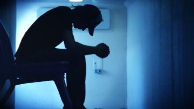 تصویر از چگونه احساس گناه نکنیم؟ راه های غلبه بر حس گناه