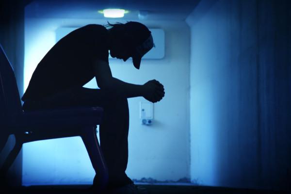 چگونه احساس گناه نکنیم؟ راه های غلبه بر حس گناه