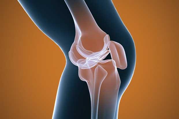 چگونه درد مفاصل را درمان کنیم؟ 10 بهترین راه درمان درد مفصل