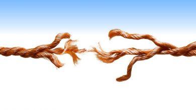 تصویر از طلاق در چه مواردی جایز است؟ چه زمانی طلاق بگیریم؟