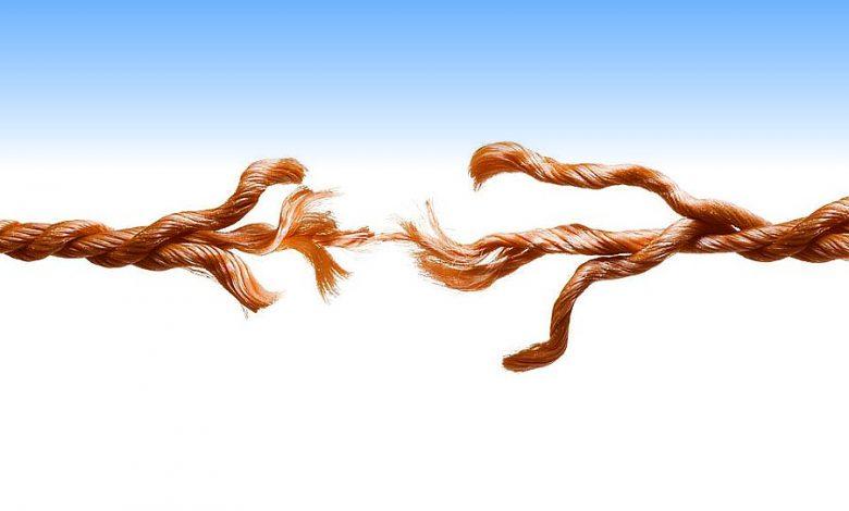 طلاق در چه مواردی جایز است؟ چه زمانی طلاق بگیریم؟