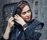 تصویر از تک عکس های جدید بازیگران ایرانی (۱۹۱۱)