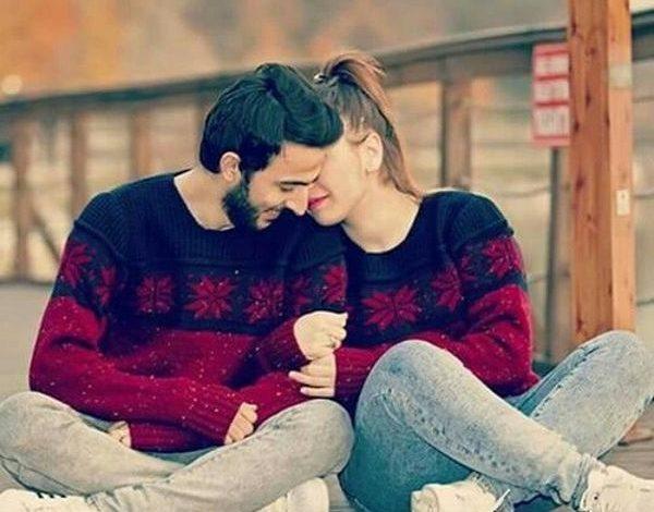 اس ام اس های عاشقانه خرداد ماه 99