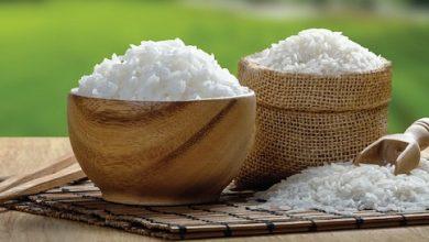 تصویر از نکاتی کلیدی برای پخت برنج بهتر