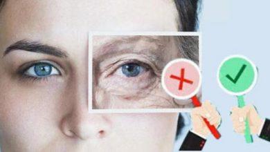 تصویر از دانستنی های آرایشی | 14 نکته جالب درباره آرایش و زیبایی